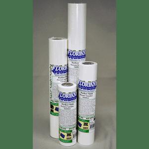 "Floriani Perfect Stick Pressure-Sensitive Tearaway - 15"" x 10 yard (FPS1510)"