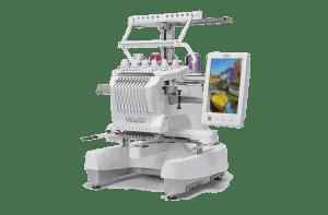 Baby Lock Venture Embroidery Machine - BMVT10