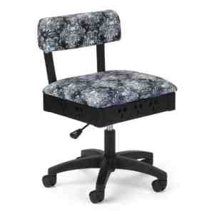 Arrow Wicked Cosplay Hydraulic Sewing Chair