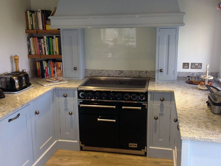 bsf bespoke kitchen