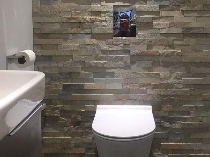 bsf toilet