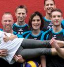 Volleyball – LM 2017 – Teilnehmer stehen fest