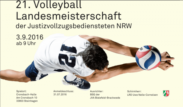 Plakat_21volleyball_LM-e921eaad