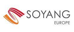 soyang logo