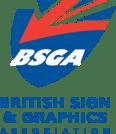 bsga-log1