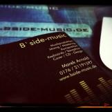 B`side-music