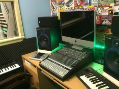 Studio Thalheim