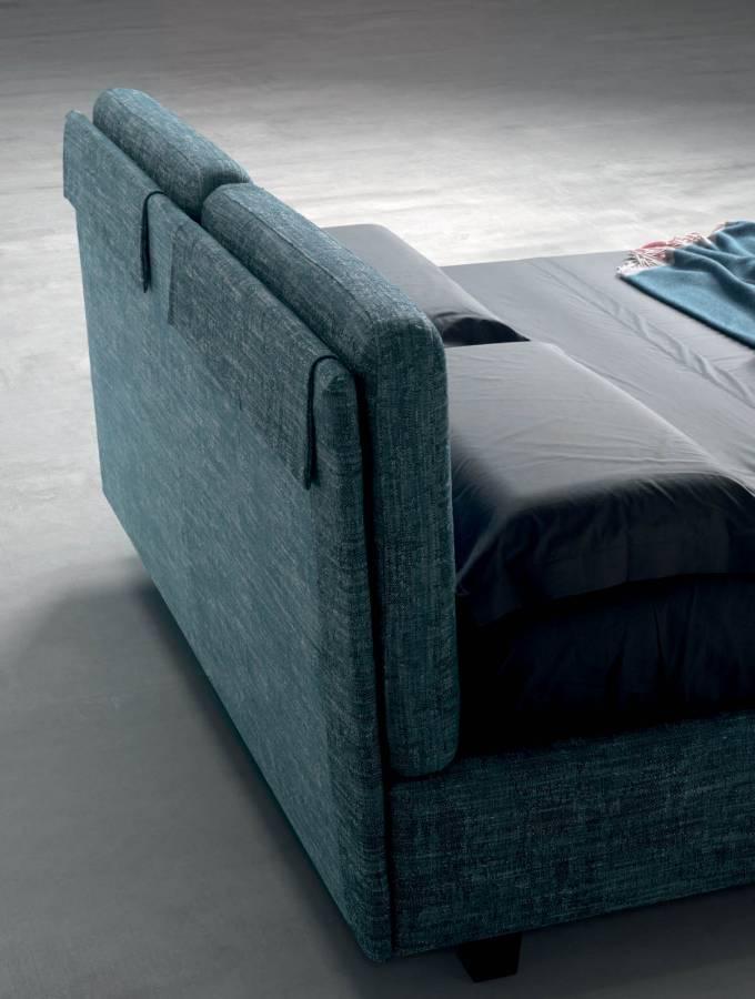 Form  Collezione letti Your Style Modern  Bside Letti