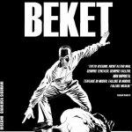 BEKET-poster2