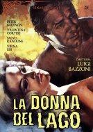 La donna del lago - Luigi Bazzoni - 1965