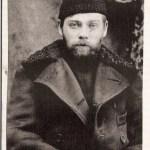 Aleksandr Bogdanov (1873 – 1928)