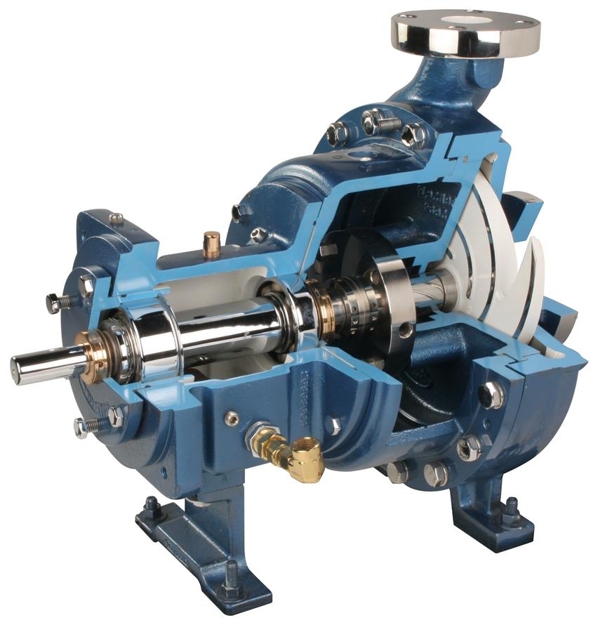 Process  BSI Mechanical Inc