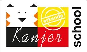 certificaat-kanjerschool