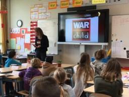 war child 2