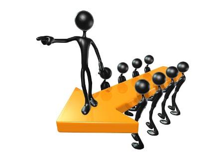 BSKILLED - Psicologia dello sport e della performance La Leadership Trasformazionale Torino psicologia aziendale leadership leader e azienda