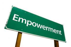BSKILLED - Psicologia dello sport e della performance Verso l'Empowerment Torino psicologia aziendale leadership formazione azienda empowerment