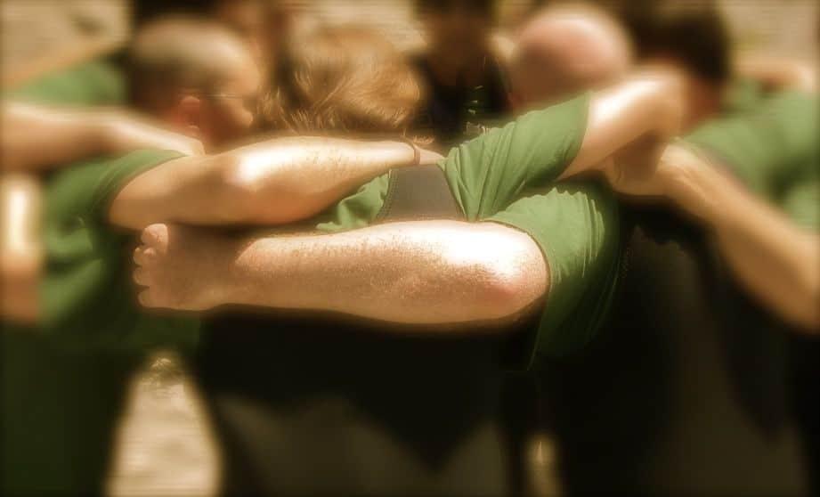 BSKILLED - Psicologia dello sport e della performance Molecole di esperienza Torino psicologia dello sport psicologia azienda formazione esperienziale