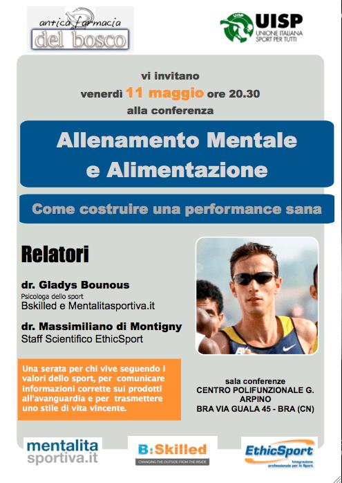 BSKILLED - Psicologia dello sport e della performance Allenamento mentale e alimentazione psicologia sportiva psicologia dello sport prestazione sportiva allenamento mentale alimentazione