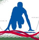 BSKILLED - Psicologia dello sport e della performance Master in Psicologia dello Sport perfezionamento in psicologia dello sport master psicologia dello sport esperto in psicologia dello sport corsi di psicologia dello sport