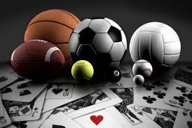 BSKILLED - Psicologia dello sport e della performance Sport e gioco d'azzardo patologico: quali punti di contatto? Torino sportivi psicologia dello sport psicologia gioco d'azzardo patologico gambling clinica dello sport atleti