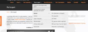 BSKILLED - Psicologia dello sport e della performance Psicologo dello Sport a Torino