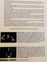 BSKILLED - Psicologia dello sport e della performance Nella stanza del mental coach Torino psicologo dello sport psicologia sportiva psicologia dello sport a Torino psicologia dello sport prestazione obiettivi mental training mental coach coaching atleti
