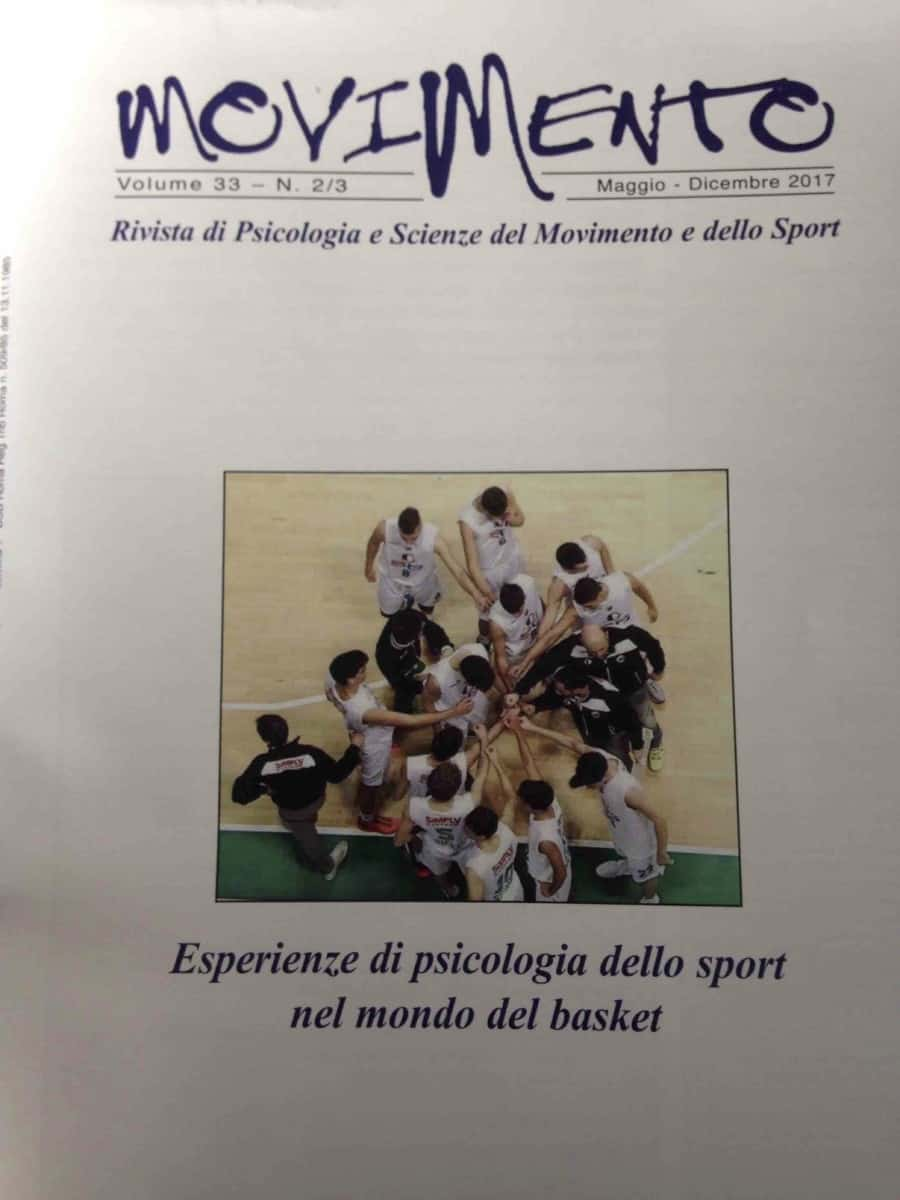 BSKILLED - Psicologia dello sport e della performance Una ripresa da Scudetto: come aiutare il team a superare il collasso psicologico collettivo team building squadra resilienza durezza mentale collective psychological collapse collasso psicologico collettivo basket
