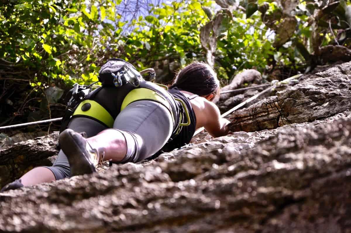 BSKILLED - Psicologia dello sport e della performance La preparazione mentale nell'arrampicata sportiva Torino scalata psicologia sportiva psicologia dello sport climbing cai arrampicata sportiva arrampicata alpinismo allenamento mentale