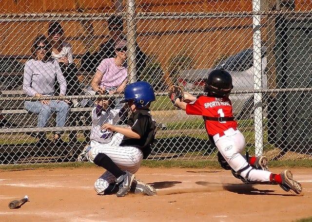 BSKILLED - Psicologia dello sport e della performance La genitorialità nello sport: alcuni spunti operativi sport giovanile sport sergio costa genitorialitò genitorialità genitori nello sport formazione bambini