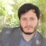 Rafiullah Seerat