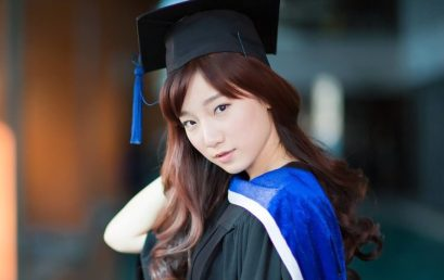 Nanight Lee (Alise Phichai), Shares How BSM Enabled Her to Study Around Her Schedule