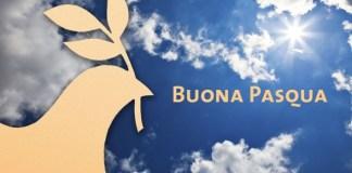 Auguri di Buona Pasqua dalla redazione di BsNews.it
