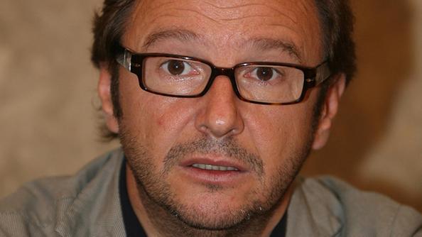 Gianmarco Quadrini