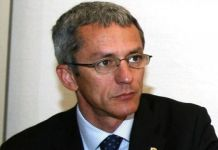 Giulio Arrighini