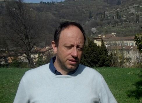 Alessandro Benevolo