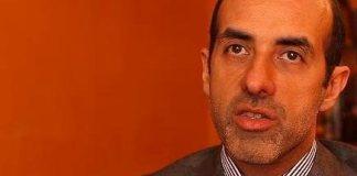 Gregorio Gitti