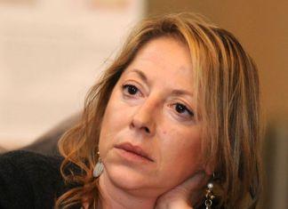 Paola Vilardi, Brescia