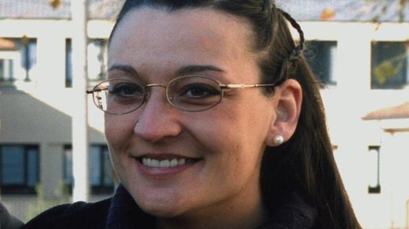 Simona Simonini, uccisa dal compagno a Provaglio