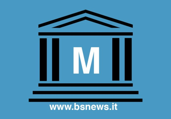 Rubrica Mostrami una mostra, a cura di Enrica Recalcati. Il meglio sulle esposizioni di Brescia e provincia.