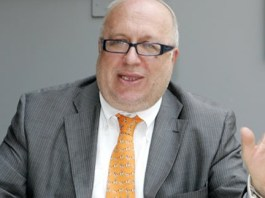 Mario Labolani