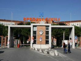 Ospedale Civile