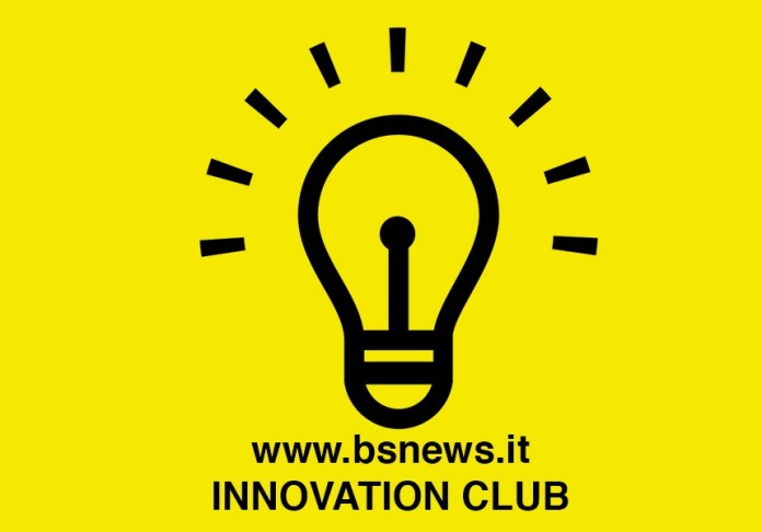 Rubrica Innovation club