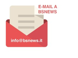 La rubrica delle lettere al direttore di BsNews.it