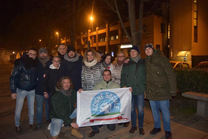 Movimento Azione Sociale Brescia - www.bsnews.it