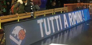 Basket Leonessa verso la trasferta a Roma