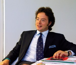 Federico Ghidini