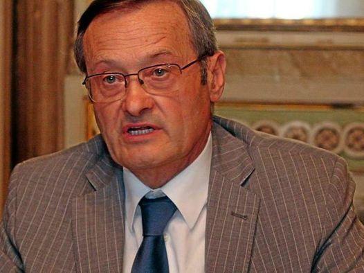 Luigi Morgano