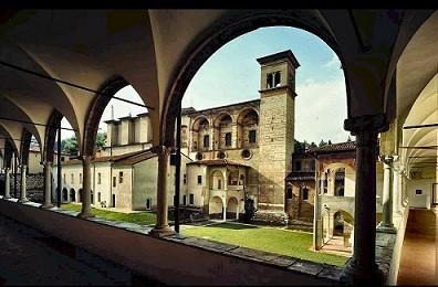 Museo Santa Giulia Brescia.Musei Bresciani Ultimi Giorni Per Mostre Iniziative E Promozioni