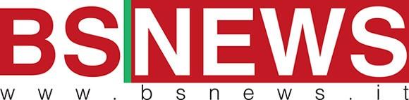 Brescia News E Notizie In Tempo Reale Bsnewsit