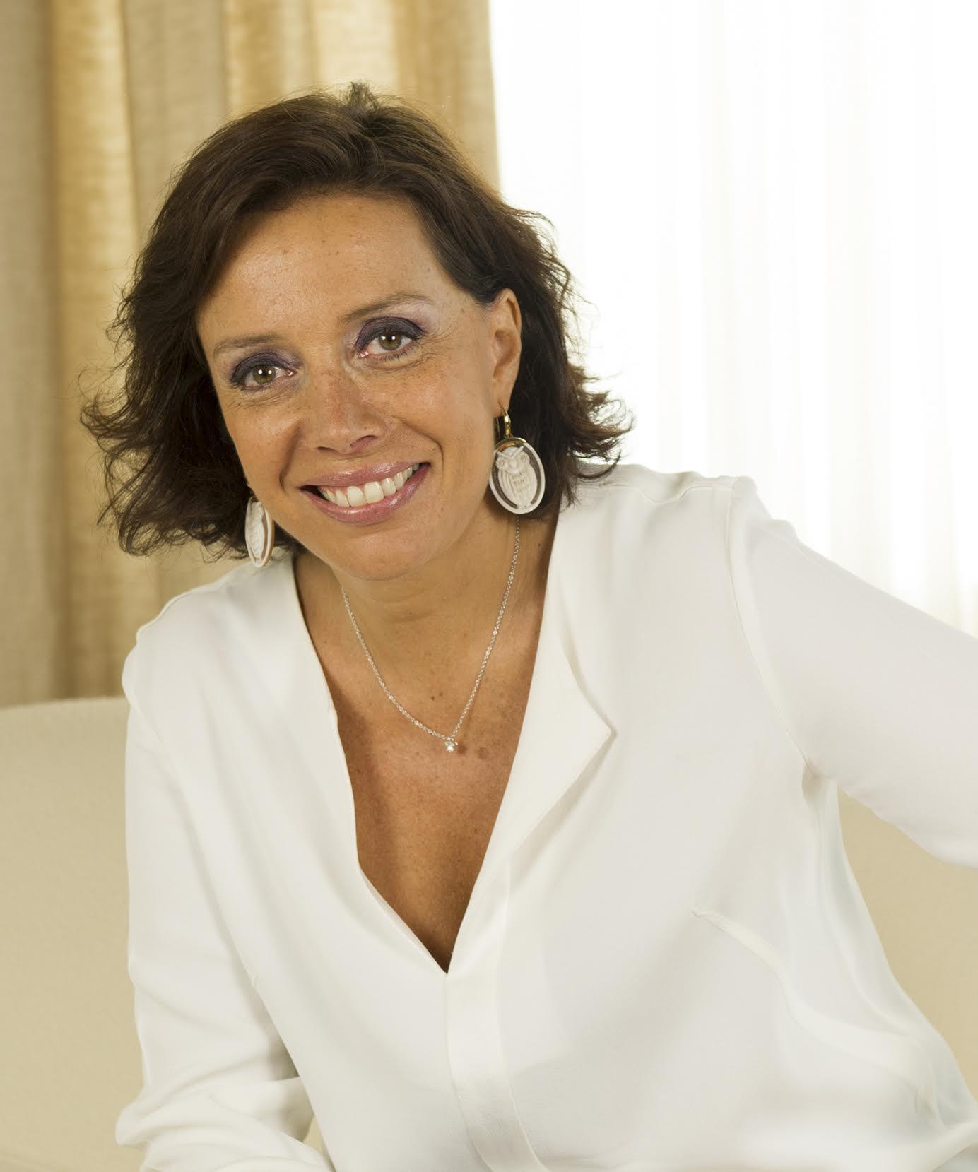 Donne leader a Brescia, appuntamento lunedì in via Branze